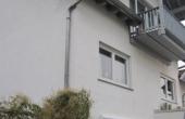 VK 12568, VERKAUFT!! 1-Fam.-Haus m. ELW und Doppelgarage in Griesheim