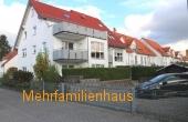 RESERVIERT!! Mehrfamilienhaus mit 7 Wohneinheiten und 8 Stellplätze in Griesheim