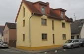 VK 12665, VERKAUFT!! 1-FH m. kleinem Grundstück (WEG-Teilung) in Griesheim
