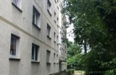 VERKAUFT!! 2-Zi.-ETW m. Balkon in Darmstadt-Eberstadt (Süd)