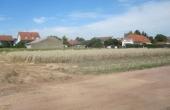 VERKAUFT!! Grundstück für eine DHH in Griesheim Süd/West 1. Bauabschnitt