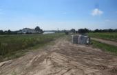 VK 12707, VERKAUFT!! Baugrundstück für eine DHH in Griesheim Süd/West 1. Bauabschnitt