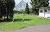 VERKAUFT!! Baugrundstück in Pfungstadt