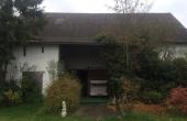VK 12763, VERKAUFT!! Abrißgrundstück in Griesheim