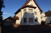 VERKAUFT!! Sehr gepflegtes 3-FH mit Doppelgarage in Griesheim