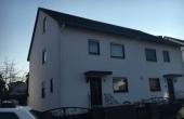 VK 12784, VERKAUFT!! Gepflegte DHH mit Garage in Riedstadt-Wolfskehlen