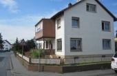 VK 12537, VERKAUFT!! 2-Fam.-Haus in Pfungstadt